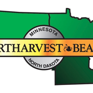 Follow Northarvest on Facebook and Twitter.