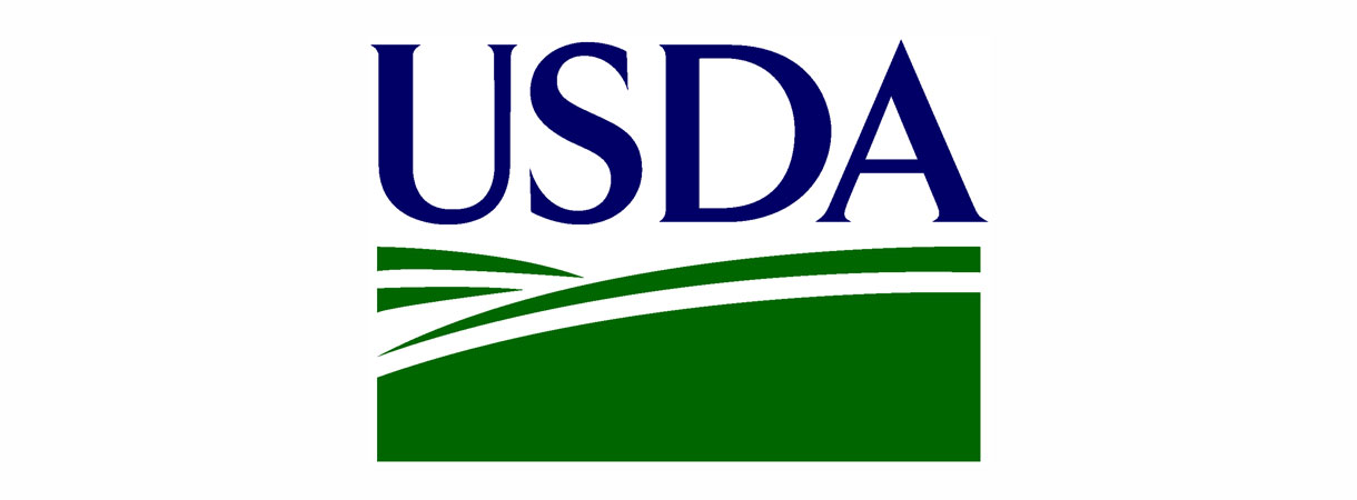 USDA Market News