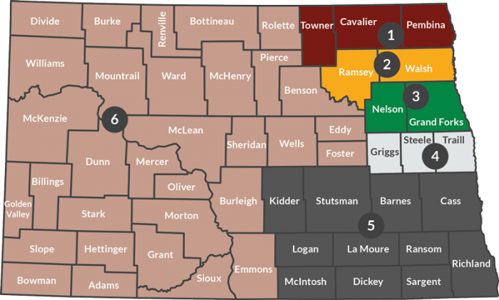 North-Dakota-Dry-Bean-Council_Map