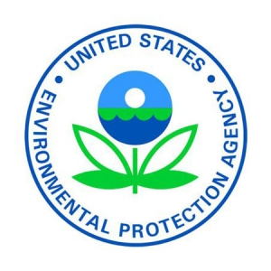EPA announcement