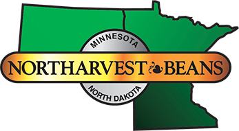 Northarvest Bean Growers